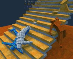 sumotori dreams free play